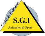 SGI, centre de formation